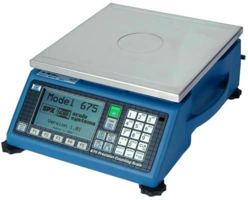 A1 Scale Company Industrial Scales Amp Custom Scale Systems