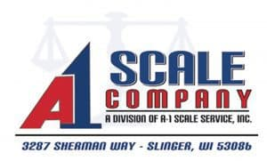 scale company